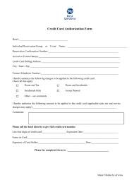 template word um to large size of creditd authorization form hotel pdf marriott sheraton hilton chicago credit card
