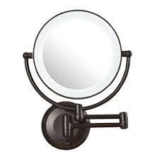 Lighted Bedroom Vanity Bedroom Light Bulbs For Makeup Best Lighted Makeup Mirror