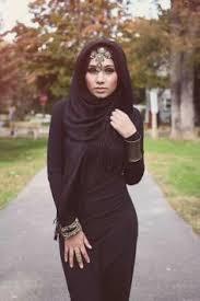 hijab inspiration insram aura de arfaa my beautiful cousinnnn
