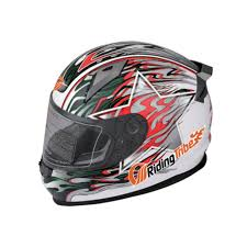 cool motorcycle helmet designs source quality cool motorcycle