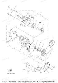 100 free downloadable yamaha golf cart parts catalog yamaha