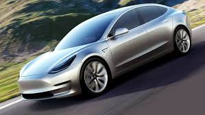 2018 tesla 3. unique 2018 2018 tesla model 3  new design hd wallpaper to tesla