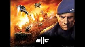 Ground Control 2 : Operation Exodus Cheat Code Central: PC Video Game Cheats Marathon PC de l'ann e 2004 (7) - Liste