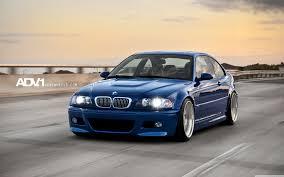 bmw m3 e46 wallpaper. Exellent E46 Blue BMW M3 E46 Wallpaper  3840x2400 220337 WallpaperUP With Bmw E46 Wallpaper M