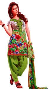 Contrast Dress Design 2018 18 Mehndi Dresses Simple Salwar Kameez For Girls Mehndi