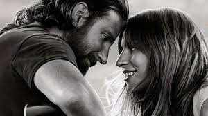 A Star Is Born Movie Quotes Archives Straight From A Movie