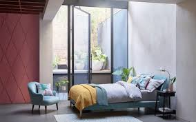 Interior Designing Bedroom Extraordinary Top Interiors Trends Of 48 Minimalism Is Out It's Time To Bring