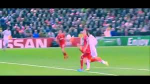 Liverpool vs Real Madrid 0-3 All Goals & Full Highlights UEFA Champions ...  | Liverpool, Real madrid, Youtube
