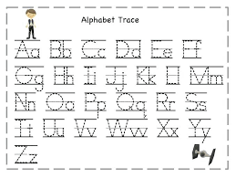 Letter Tracing Templates Letter I Tracing Tracing Letter I Letter Tracing Wanderersyouth Club