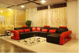 ... Free Shipping Furniture To Hawaii Free Shipping Furniture Canada Free  Shipping Furniture Sofa Classic Black And ...