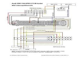 2012 Ram Radio Wiring Diagram Dodge Caravan Radio Wiring Diagram