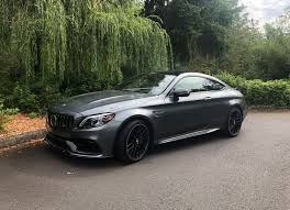 $70,650 disclaimer* msrp amg c 63 coupe. Pamplin Media Group 2020 Mercedes Benz Amg C63 S Coupe Thrills With Power Handling