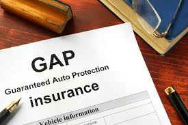 With so many gap insurance providers available, it's hard to know which one is best for you. Do You Need Gap Insurance On A Lease Car Moneyshake