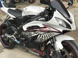 yamaha motorcycles for sale yamaha bikes for sale in pakistan