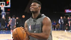 Zion Williamson NBA debut: Live updates, score as Pelicans ...
