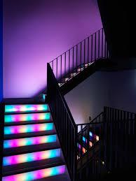 lighting steps. ilanel_jahm_39 interactive steps02jpg lighting steps