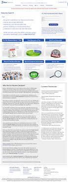 Resume Cover Letter For Management Position Resume Cover Letter For
