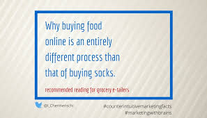 Image result for ecommerce grocery