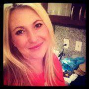 Lilia Christine Diaz Carney (liliachristine) - Profile   Pinterest