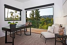 glass exterior modern office. amusing designer home office furniture exterior about interior ideas with glass modern