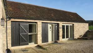 Bath Holiday Cottage, Sleeps 2, Avon