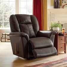 lazy boy recliner chairs. Recliner Chairs Rocker Recliners La Z Boy Lazy N