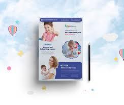 Babysitting Flyer Template Babysitting Flyer Template Download Babysitting Posters Babysitter Printable Flyer Templates Instant Download 01