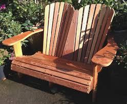 crestwood patio furniture counter height patio set adirondack chair kits wicker patio furniture pvc adirondack chairs