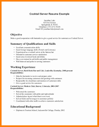 hha job description resume - cna job duties