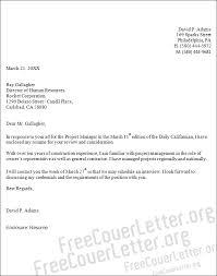letter of interest vs cover letter clinic inside cover letter vs letter of interest letter of application vs cover letter