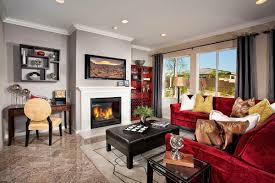 Popular Paint Colours For Living Rooms Warm Living Room Paint Colors Warm Colors Living Room Interior