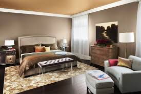 Perfect Colors For A Bedroom Warm Bedroom Colors 957
