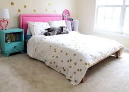 polka dot duvet cover easy painted s notebook silver dots pink polka dot duvet cover