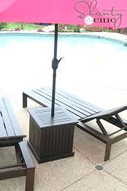 outdoor table umbrella and stand patio table umbrella base outdoor umbrella stand and loungers patio umbrella