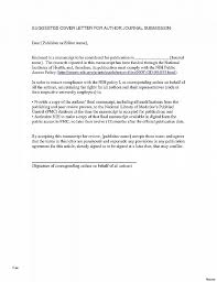 Words To Use In A Cover Letter 50 Image Key Words For Cover Letters Sonidosereno Net