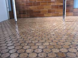 cork flooring in dubai what is cork flooring good for