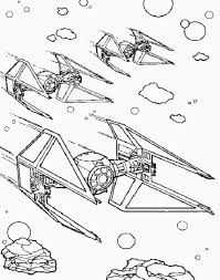 Star Wars Coloring Pages Free Astonising Free Printable Coloring