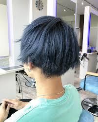 大学生の髪色のおすすめはおしゃれ学生に人気なのは何色2019