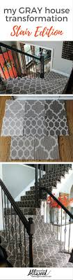 Carpet Options For Stairs Best 25 Carpet Stairs Ideas On Pinterest Striped Carpet Stairs