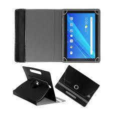 for Lenovo K12 Tablet Byju Black ...