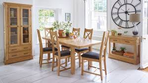 dining room furniture oak.  Oak Dining Room Furniture Intended Oak N