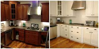 diy painting wood cabinets luxury 30 best od starog m scheme from painting wood kitchen cabinets