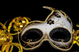 Whole Mask Designs 10 Amazing Masquerade Masks Designs Mastertheevent Com