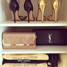 louis vuitton clutch bag. bag louis vuitton heels handbag clutch new colorful instagram look style fashion years resolution