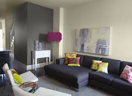 Purple Accent Chairs Living Room Living Room Paint Ideas With Brown Furniture White Leather