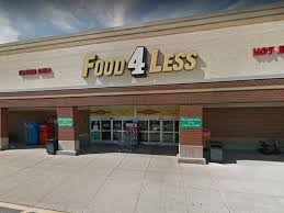 food 4 less in oak forest will phase out plastic bags
