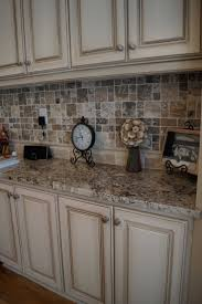 88 Types Delightful Best Kitchen Cabinet Doors Ideas Replacement