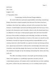 penrose scholarship essay cosmetology scholarship  4 pages definition essay