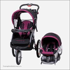 interior design rare babies r us strollers and car seats concept system 85