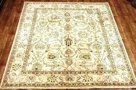 outdoor rugs ikea image of outdoor rugs ikea outdoor rugs adelaide